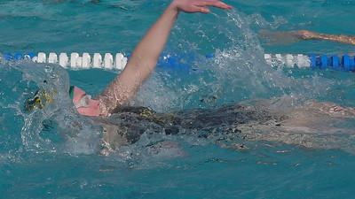 180316_Swim-Rivals-2060689
