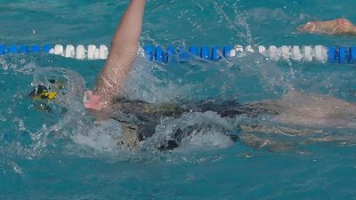 180316_Swim-Rivals-2060691