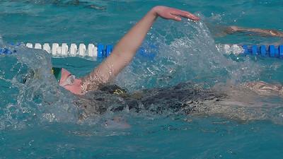 180316_Swim-Rivals-2060688
