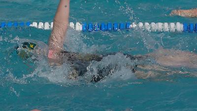 180316_Swim-Rivals-2060692
