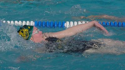 180316_Swim-Rivals-2060683