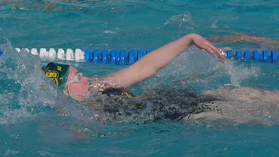 180316_Swim-Rivals-2060685