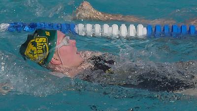 180316_Swim-Rivals-2060674
