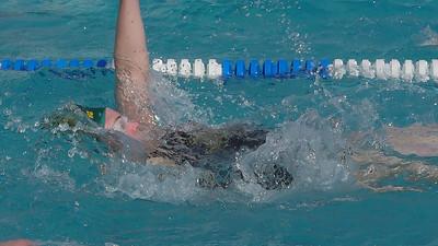 180316_Swim-Rivals-2060694