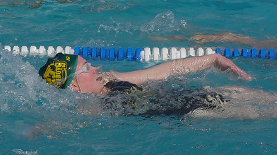 180316_Swim-Rivals-2060682