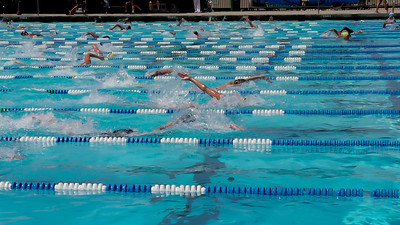 EBAL-Swim 2018 Prelim (Heckman)-1820971