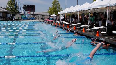 EBAL-Swim 2018 Prelim (Heckman)-1820939