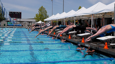 EBAL-Swim 2018 Prelim (Heckman)-1820921
