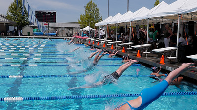 EBAL-Swim 2018 Prelim (Heckman)-1820936