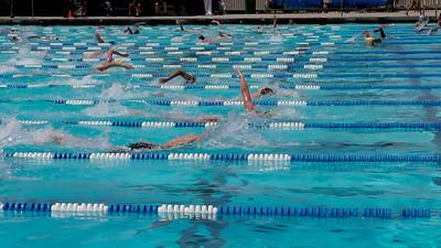 EBAL-Swim 2018 Prelim (Heckman)-1820975