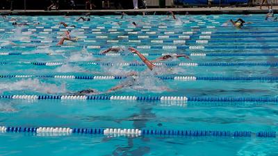 EBAL-Swim 2018 Prelim (Heckman)-1820972