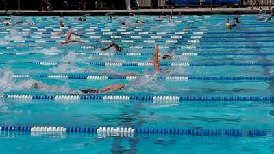 EBAL-Swim 2018 Prelim (Heckman)-1820976
