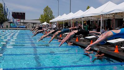 EBAL-Swim 2018 Prelim (Heckman)-1820924
