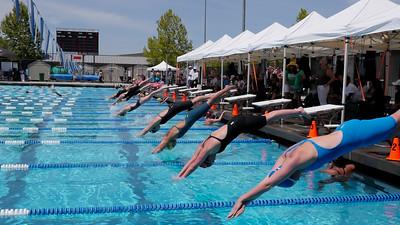 EBAL-Swim 2018 Prelim (Heckman)-1820930
