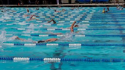 EBAL-Swim 2018 Prelim (Heckman)-1820977