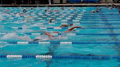 EBAL-Swim 2018 Prelim (Heckman)-1820982