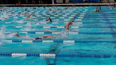 EBAL-Swim 2018 Prelim (Heckman)-1820978