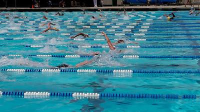 EBAL-Swim 2018 Prelim (Heckman)-1820974