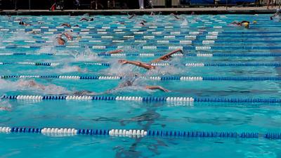 EBAL-Swim 2018 Prelim (Heckman)-1820969