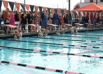 190323_Rivals Swim -02