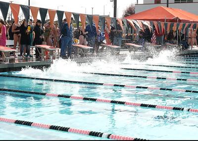 190323_Rivals Swim -19