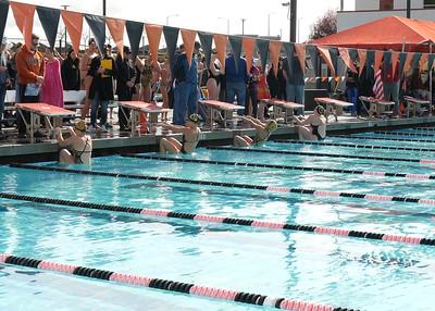 190323_Rivals Swim -01