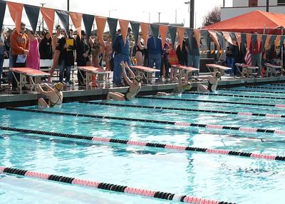 190323_Rivals Swim -04