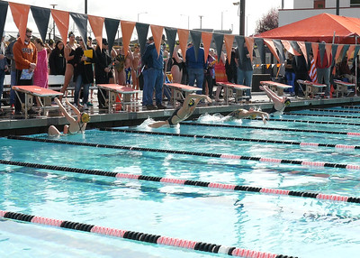 190323_Rivals Swim -07