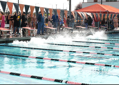 190323_Rivals Swim -17