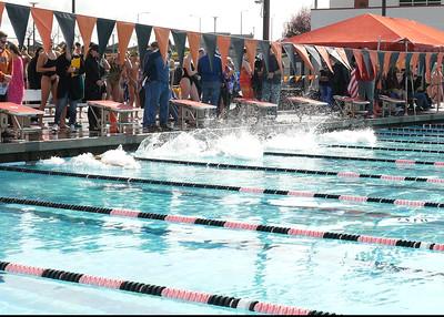 190323_Rivals Swim -14