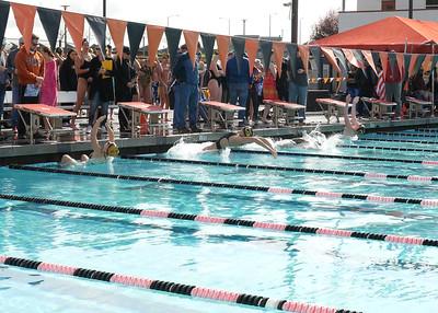 190323_Rivals Swim -09