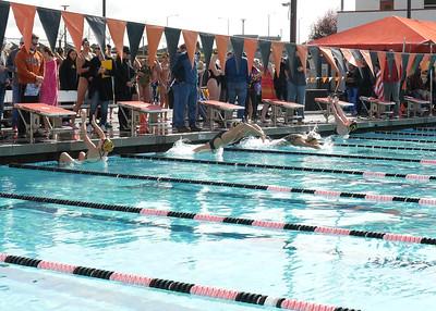 190323_Rivals Swim -08