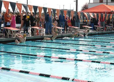 190323_Rivals Swim -05