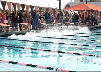 190323_Rivals Swim -16