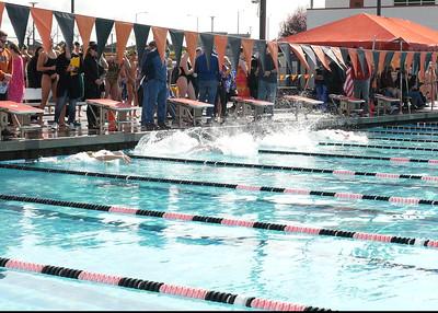 190323_Rivals Swim -13