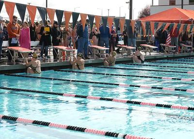 190323_Rivals Swim -