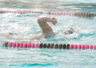 190323_Rivals Swim -3630594