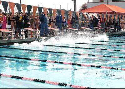 190323_Rivals Swim -15