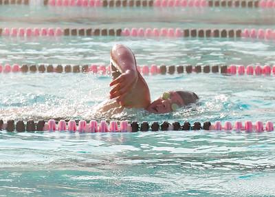 190323_Rivals Swim -3630608