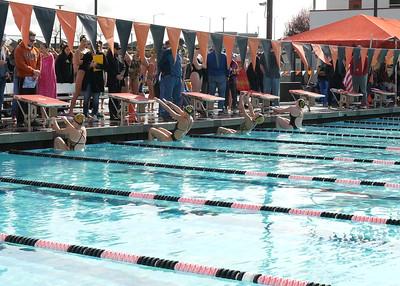 190323_Rivals Swim -03