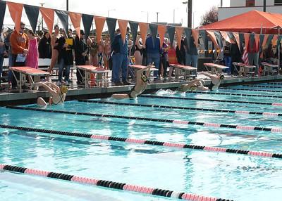 190323_Rivals Swim -06