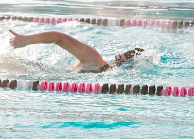 190323_Rivals Swim -3630593