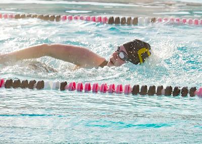 190323_Rivals Swim -3630592