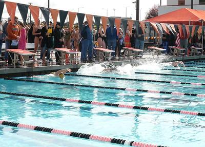 190323_Rivals Swim -12