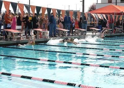 190323_Rivals Swim -10