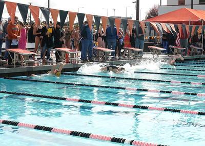 190323_Rivals Swim -11