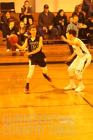 GHS_Boys_BBall_vs_Pagosa