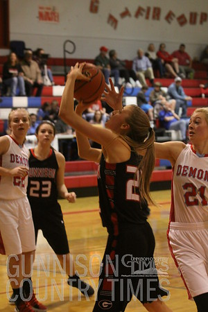 GHS_GirlsBBall_vs_BV