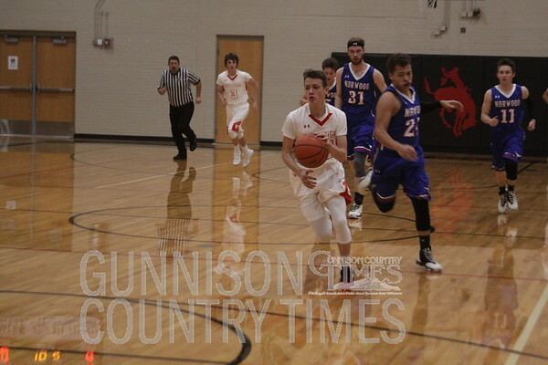 GHS_Varsity_Boys_BBall_vs_Norwood