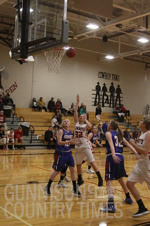 GHS_Varsity_Girls_BBall_vs_Norwood